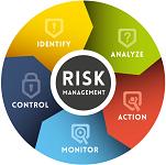 Morgunverðarfundur FIE – Fraud Risk Management – 10. feb. nk.