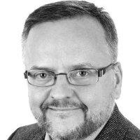 Minningargrein Ástráður Karl Guðmundsson