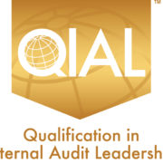 QIAL Logo 4c jpg
