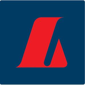 logo_blatt_s
