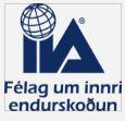 Fræðsluáætlun FIE 2017-2018